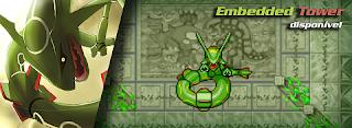 Novo Bot PokexGames 2014 (novo cliente)