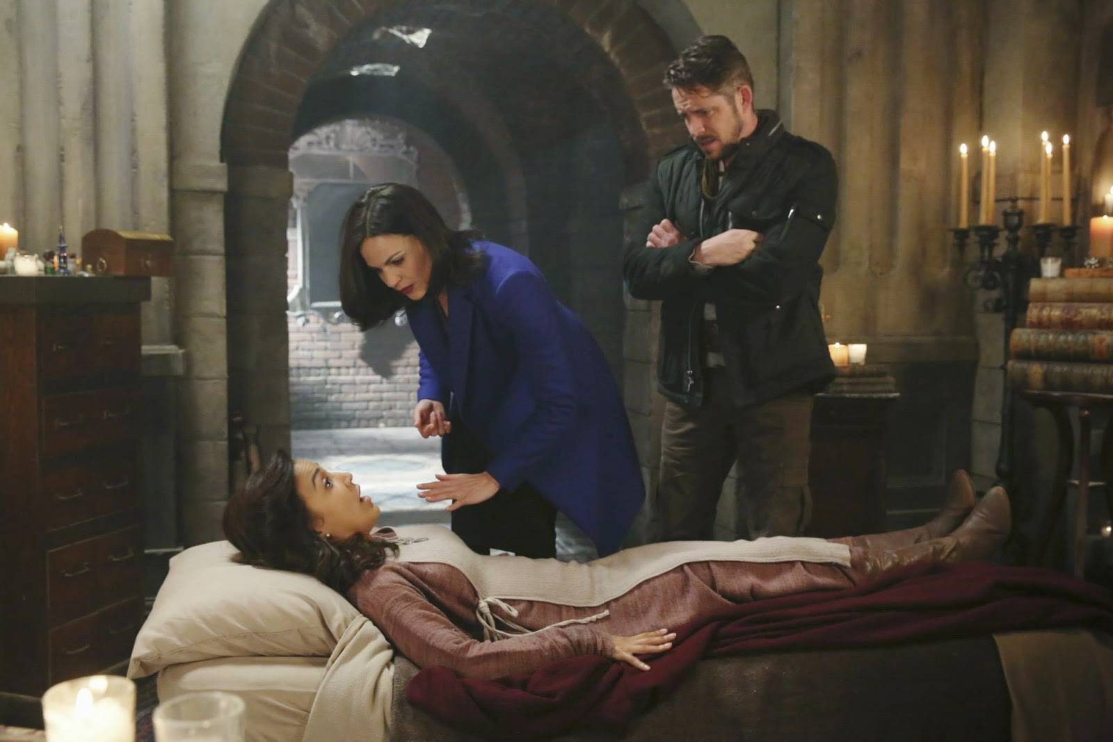 once upon a time 4x11
