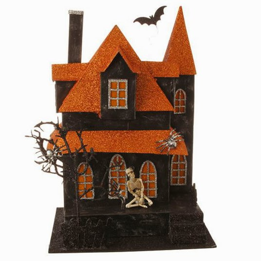 http://www.trendytree.com/raz-christmas-and-halloween-decor/raz-13-lighted-halloween-house.html