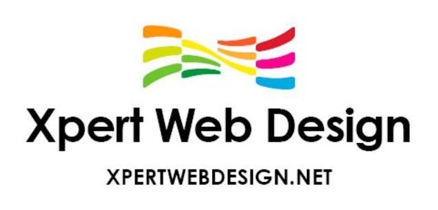 http://www.xpertwebdesign.net