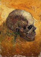 Pintura de Vincent van Gogh (1853-1890)
