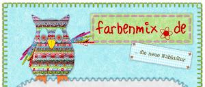 Farbenmix patronen, E-books en nog véél meer