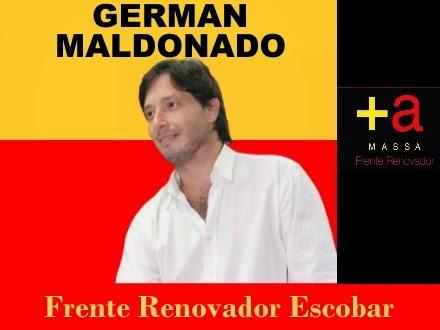 Escobar la revista y la comunidad viveros en escobar for Viveros en maldonado