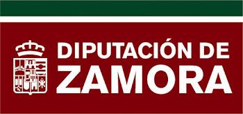 JUVENTUD ZAMORA