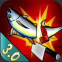 Sushi Chop android itunes icon