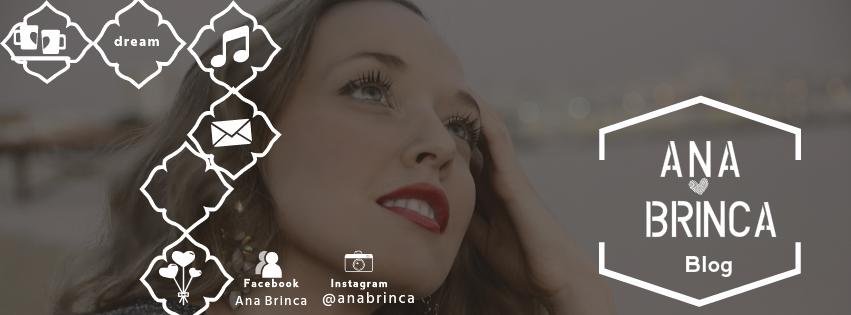 Ana Brinca