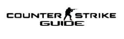 Counter-Strike Guide