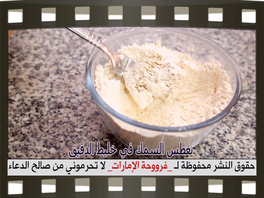 http://4.bp.blogspot.com/-hU1_KVQqRQA/VgpoGk9_QOI/AAAAAAAAWfo/a2-88wxXG6c/s1600/9.jpg