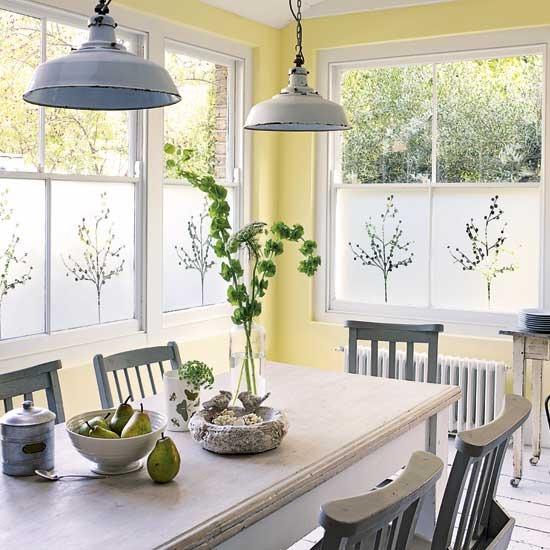 Consigli per la casa e l' arredamento Imbiancare cucina colori