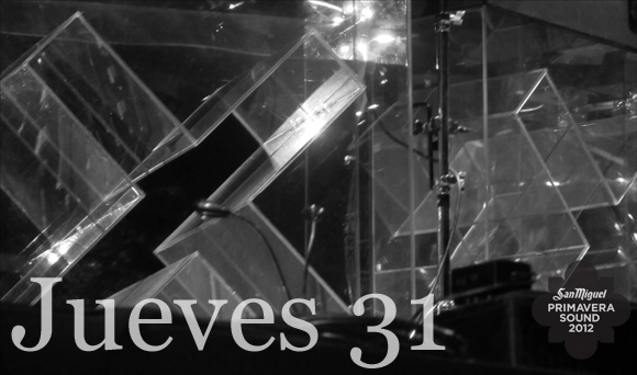 SMPS12 - Jueves