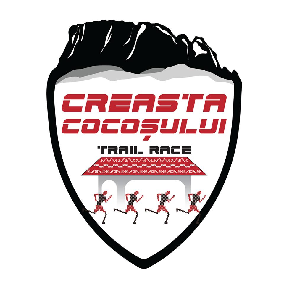 Creasta Cocosului Trail Race