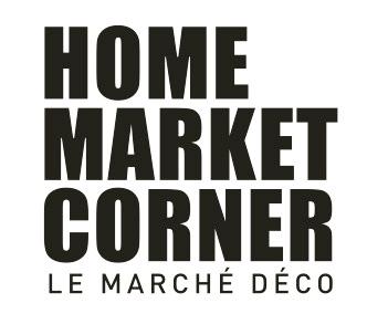 Mon Nouveau Partenaire Home Market Corner Blogs De Cuisine