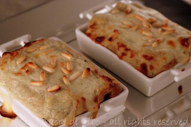 crepe, grano saraceno, galette bretonne, scarola
