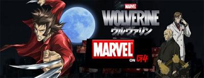 Wolverine.2011.S01E01.Mariko.HDTV.XviD-MOMENTUM