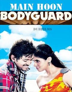 Main Hoon BodyGuard (2013) Hindi HDRip Full Movie Free Download