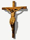 A Sagrada Cruz seja a minha luz!