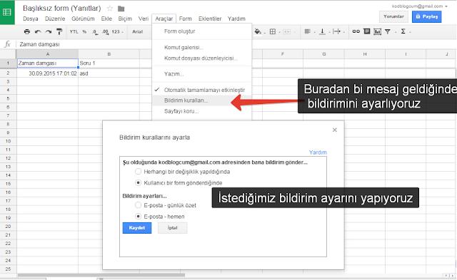 google-form-olustuma-7