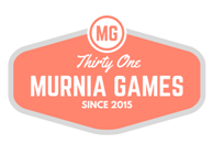Murnia Games