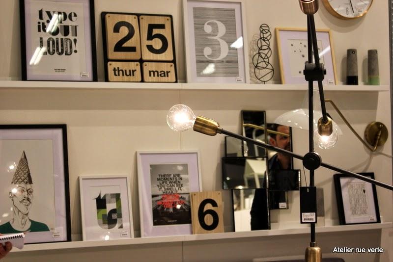 atelier rue verte le blog paris maison objet visites 3. Black Bedroom Furniture Sets. Home Design Ideas