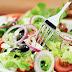 5 Cara Makan Sehat untuk Diet Cepat Alami yang Sukses