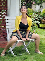 Payal, gosh, hot, cleavage, images