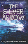 The Silver Arrow (Illustrated)