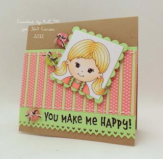 http://4.bp.blogspot.com/-hUA3oKzE6lA/Ta5suzYanZI/AAAAAAAABps/u3ZAul2Bz68/s1600/365+Cards+-+Day+51+-+recipe.jpg