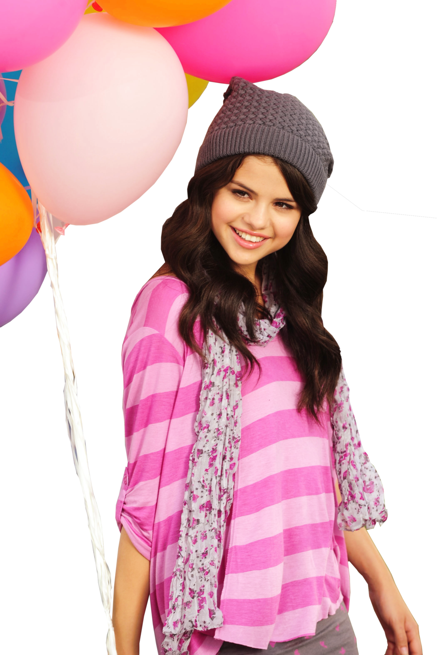 Selena So Sweet