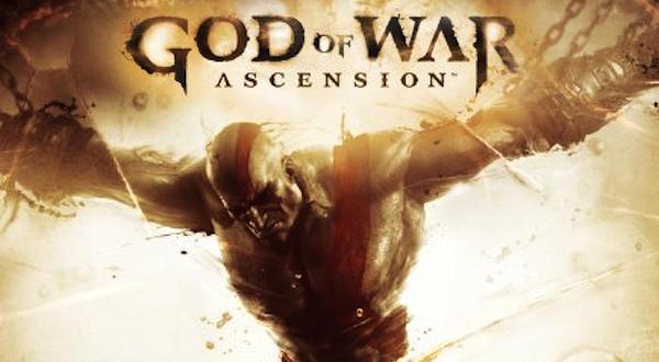 """""""God of War: Ascension"""" chegará ao Brasil com legendas e dublagem em português"""