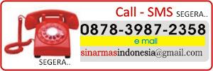 Call SMS