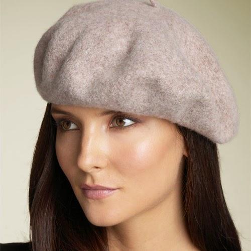 Sombreros, con tanta variedad seguro que encuentras uno que te favorece