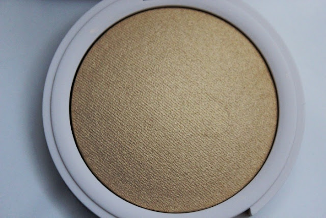 topshop-sunbeam-highlighter-review