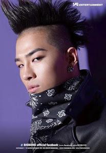 Taeyang ♥