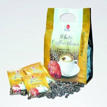 White Coffee Zhino ΑΓΟΡΑΣΕ ΤΟ!