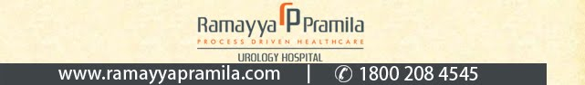 Ramayya Pramila Urology Hospital
