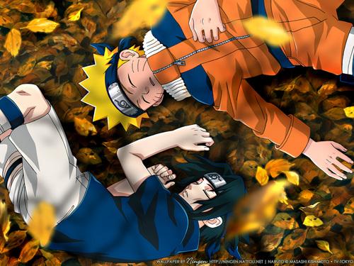 wallpaper naruto shippuden 2. yondaime wallpapers. Naruto