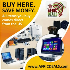 Buy The Best At CHEAP Prices