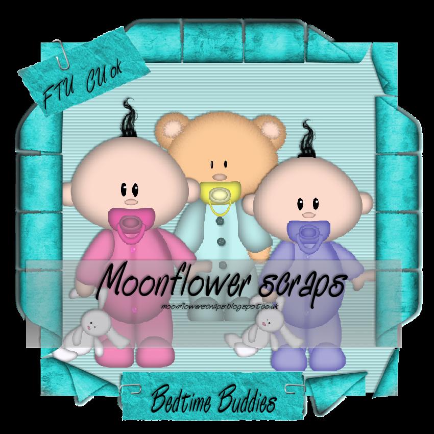 http://4.bp.blogspot.com/-hUHc5tHrro8/UzKWTxXQliI/AAAAAAAAAks/RNKVMokL5b4/s1600/bedtime+buds+preview.png