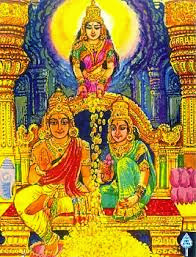 God Photos  Lord Kubera Wallpapers Gallery