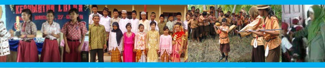 SDN Karang Rejo