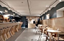 projetos para interiores