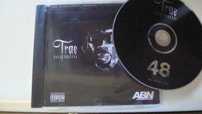 Trae_The_Truth-48_Hours-(Bootleg)-2011-CR