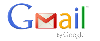 How To Undo Send Emails on Gmail.com