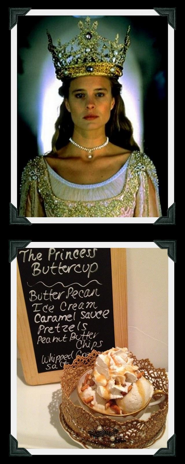 Princess Buttercup Wedding Dress 96 Cute First Street Butter Pecan