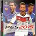 Pro Evolution Soccer 2015 (Ներբեռնել )