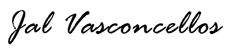 Jal Vasconcellos