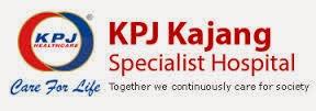 KPJ Kajang