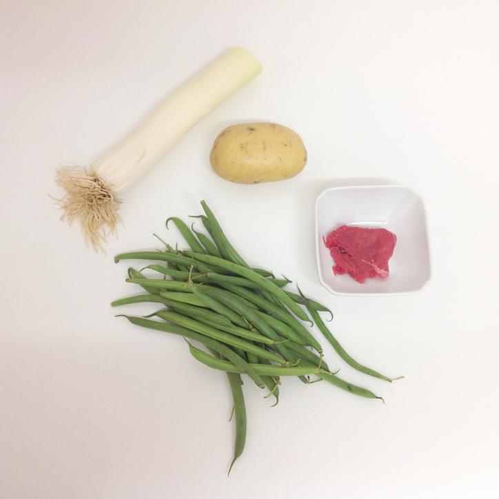 ingredientes-papilla-verduras-ternera-hansel-y-greta