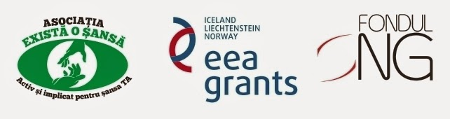 For official information on SEE and Norwegian Grants please access www.eeagrants.org.