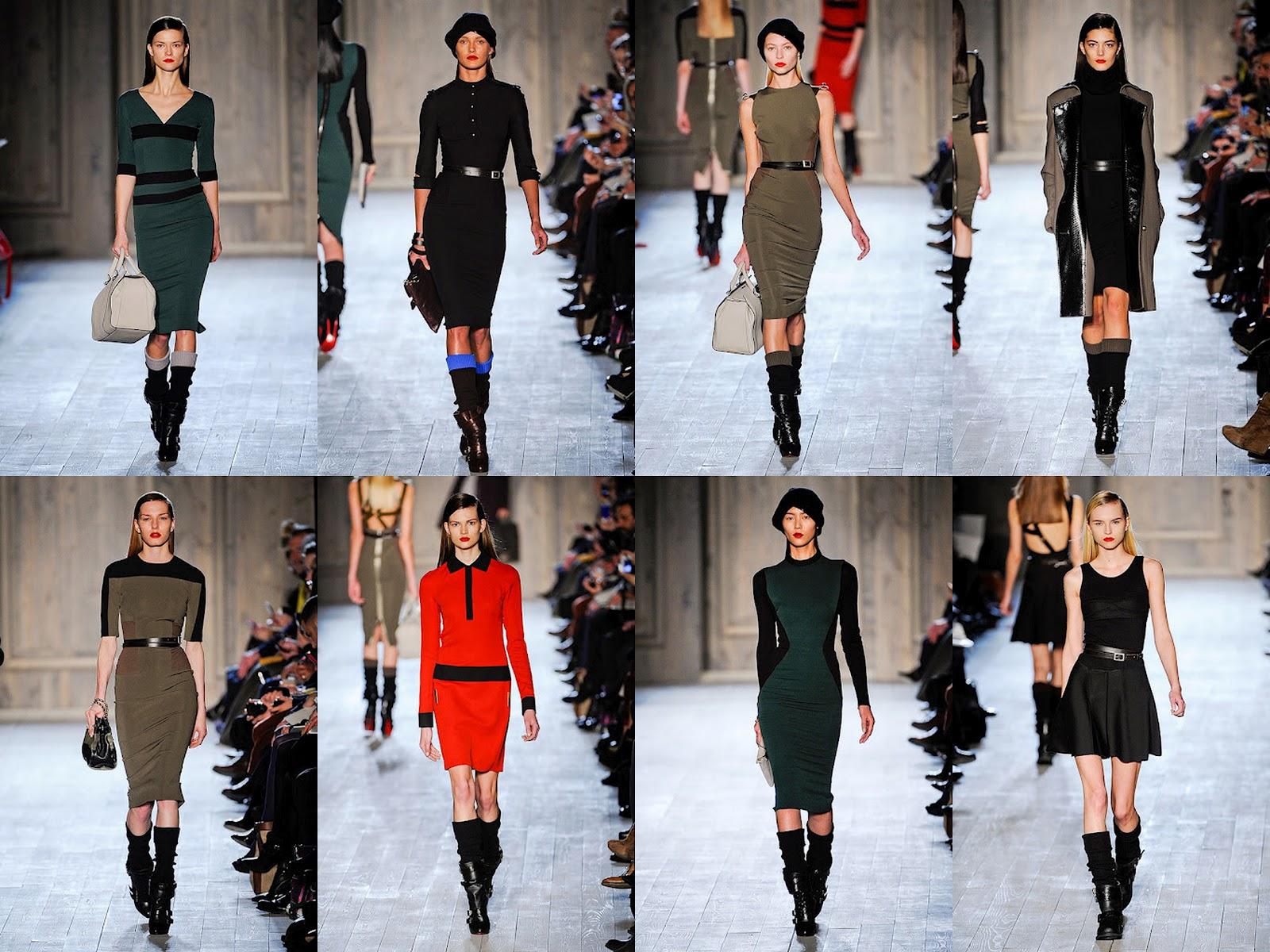 http://4.bp.blogspot.com/-hUQYDY_ttSg/Tz3dzNW7d7I/AAAAAAAAFyU/OQsTKOO_X-M/s1600/victoria_beckham_fall_2012_rtw_nyc_fashion_week.jpg